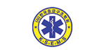 Korean Society of Emergency Medical Services Logo